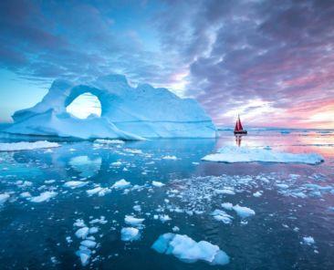 cop_25_-_iceberg
