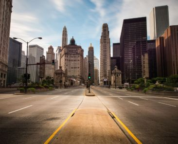 empty-new-york-city-street-wallpaper-1