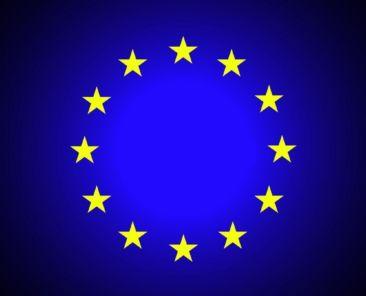 european-union-eu-flag-vector-1741725