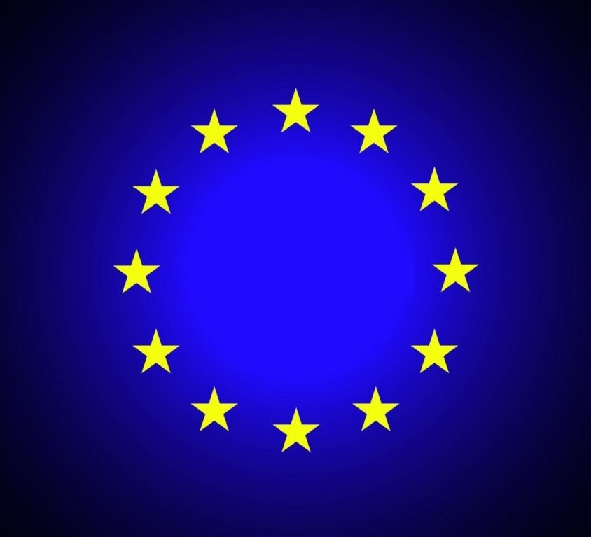 european-union-eu-flag-vector-1741725