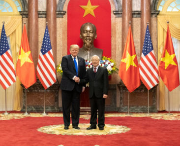 20190227-Trump_NPTrong-1140x684