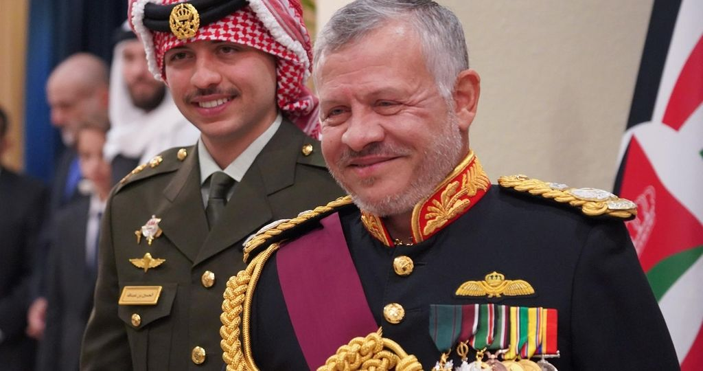 WEb-wo11-jordan-king