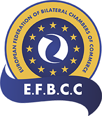 European Federation Of Bilateral Chambers Of Commerce