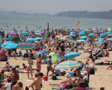 rsz_uk-hottest-day-4