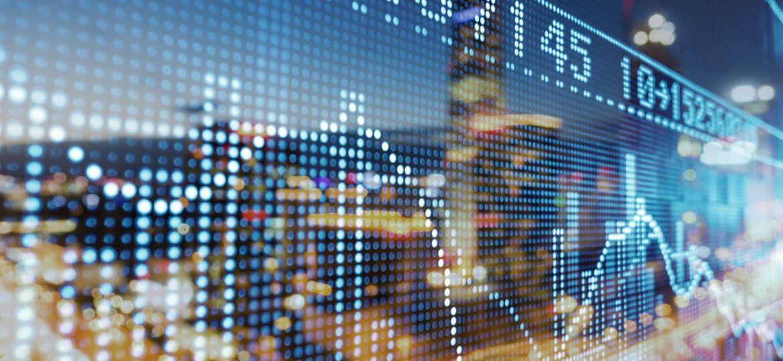 stockmarket-istock