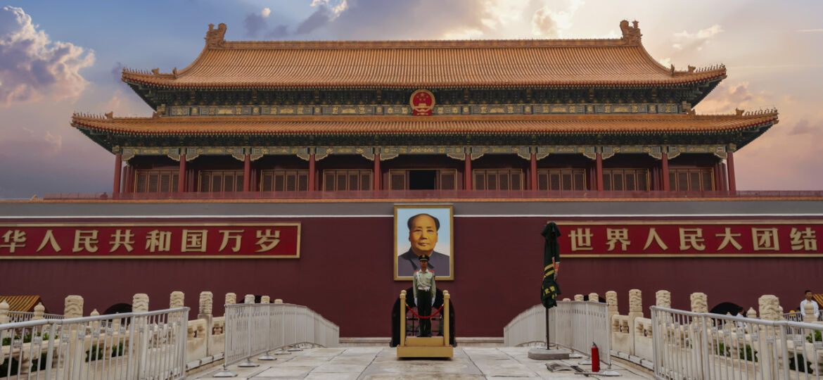 things-to-do-in-beijing-china-9