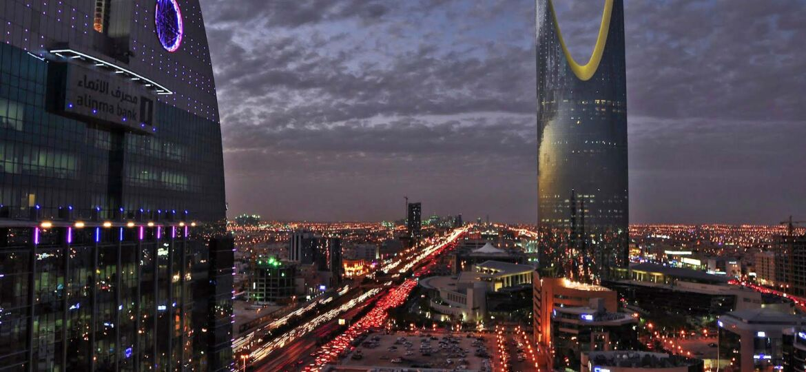Kingdom-Centre-Riyadh-Saudi-Arabia