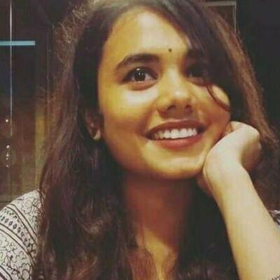 Sanjida Jannat