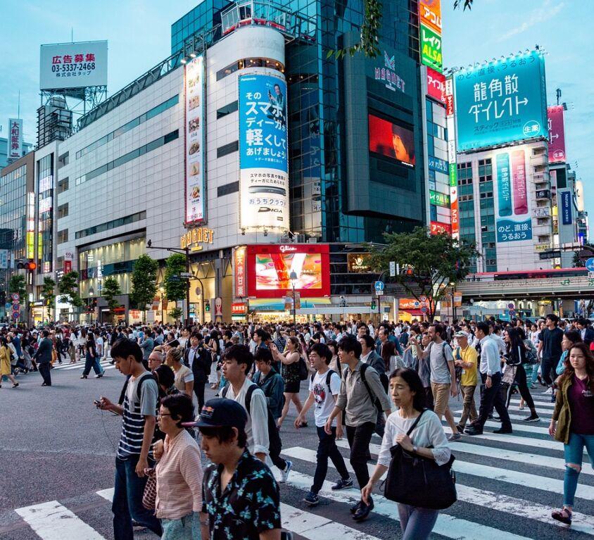 japan-4141578_1280