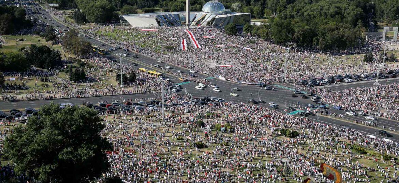 belarus-protest-aerial-ap-img