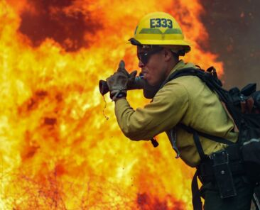 cnewsfotoskynews-california-wildfires_5089468
