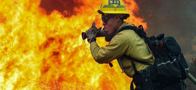 cnewsfotoskynews-california-wildfires_5089468