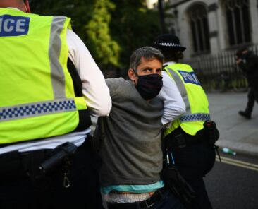 extinction-rebellion-hold-climate-change-protests-1