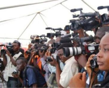 nigeria-news-250-journalists-jailed-worldwide-in-2018-us-1068x851