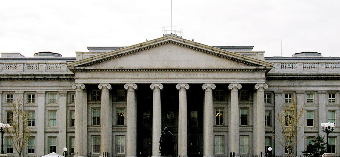 1280px-US_Treasury_Building