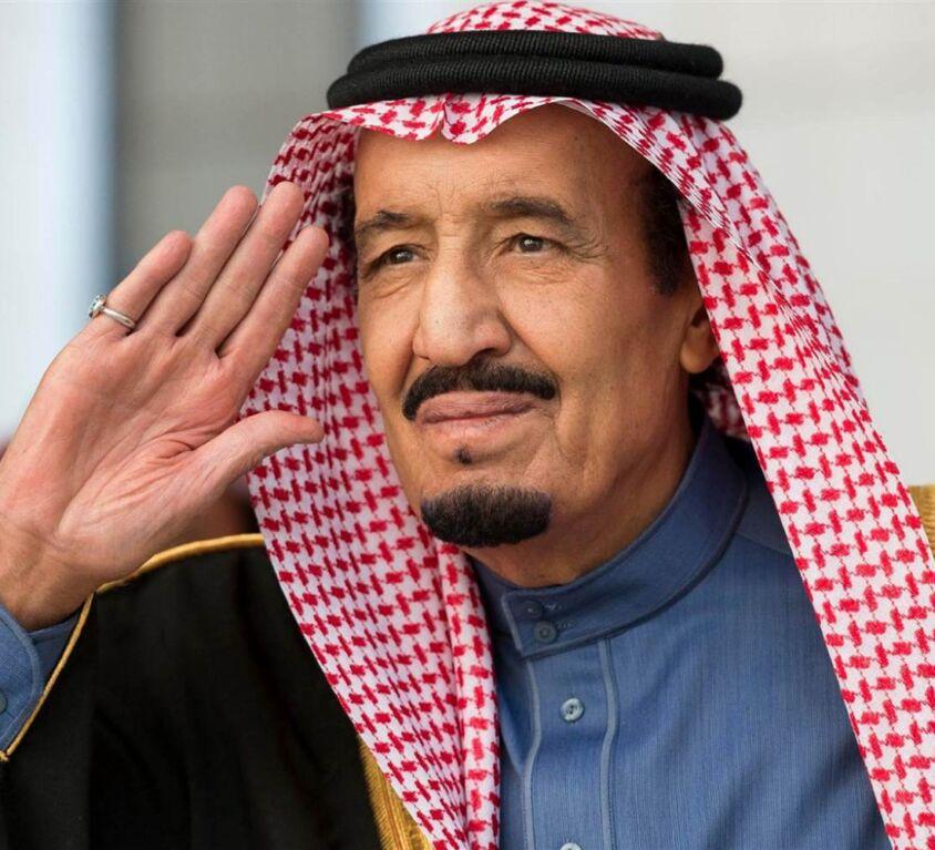151228-saudi-king-salman-yh-1119a_ecbd939b2e642d1342ee24a2514b1836.nbcnews-ux-2880-1000