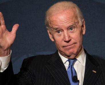 Joe-Biden-Chicago-ap-img
