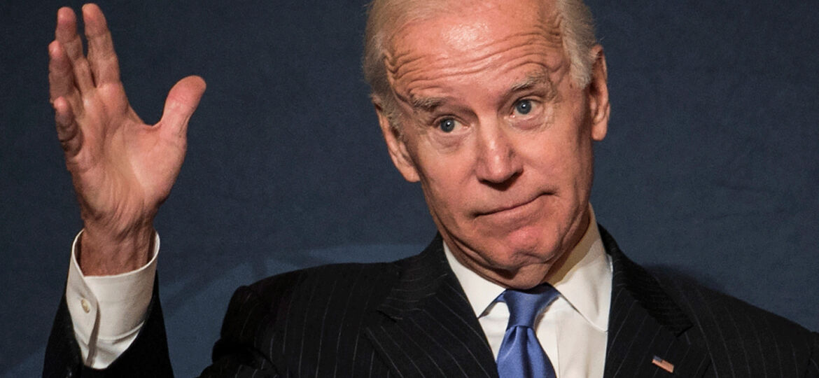 Joe-Biden-Chicago-ap-img