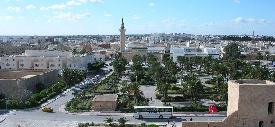 View_of_Monastir_from_the_ribat_tower