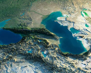 Caspian-Sea-Photo-
