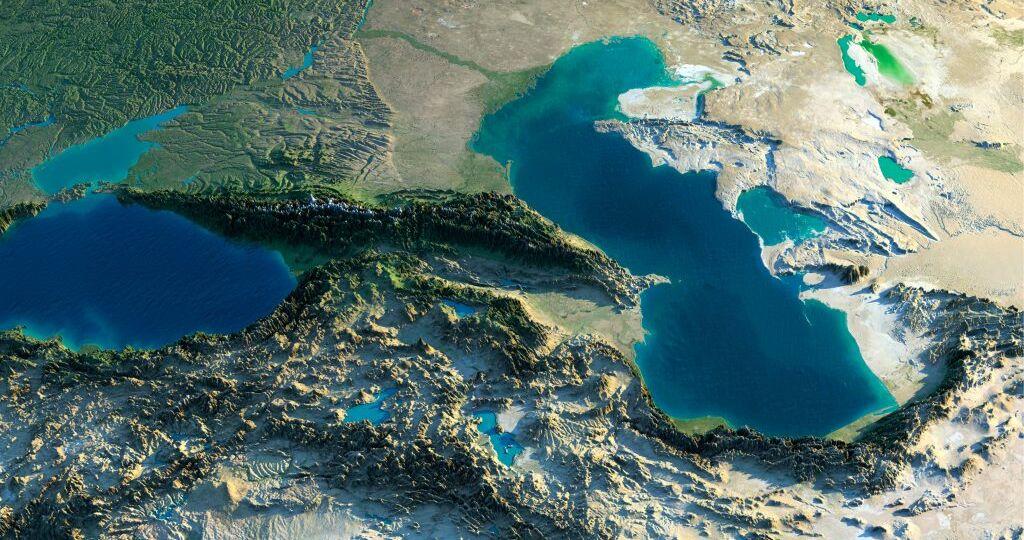Caspian-Sea-Photo-