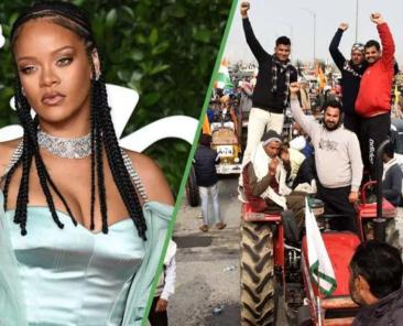 Rihanna_farmer_protest_tweet_v_1200x768 (1) (1)