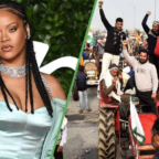 Rihanna_farmer_protest_tweet_v_1200x768 (1) (1)