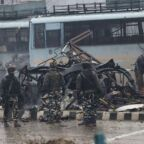 pulwama_attack