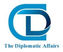 thediplomaticaffairs.com